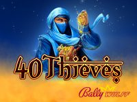 40 Thieves_logo-min
