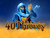 40_Thieves_logo