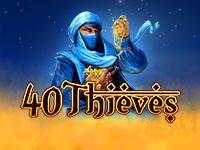 40_Thieves_logo