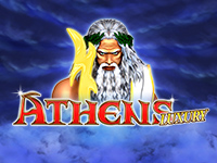 Athens_Luxury_logo
