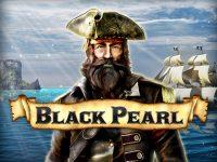 Black-Pearl_logo