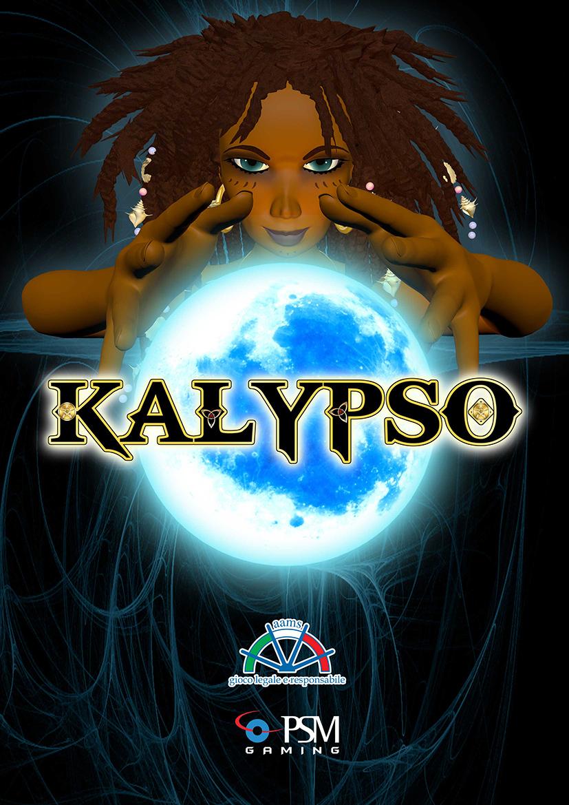 Kalypso_Front