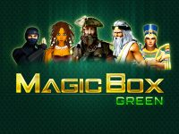 Magic Box_logo