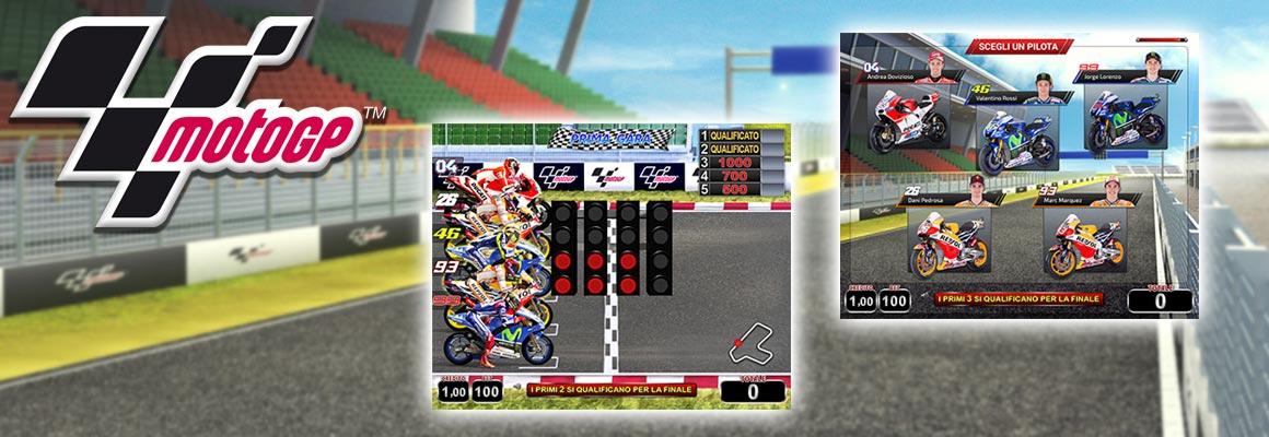 MotoGP_slide3