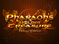 Pharaoh_logo