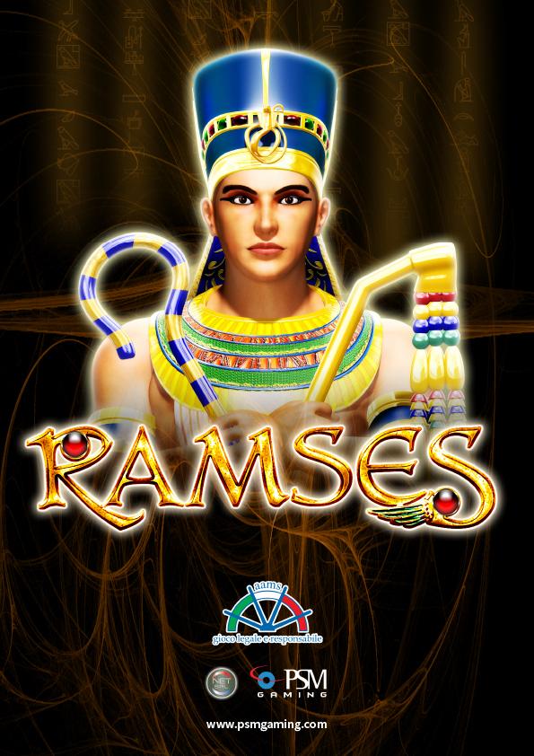 RAMSES_front