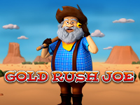 Gold_Rush_Joe_logo
