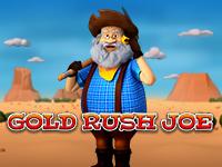 Gold_Rush_Joe_logo