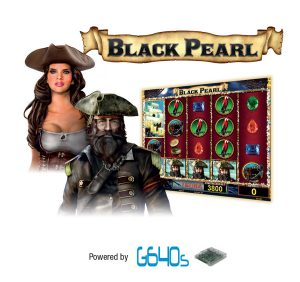 beack-pearl