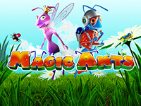 Magic_Ants_logo