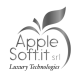 AppleSoft_biancoenero