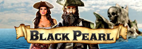 Black_Pearl_preview