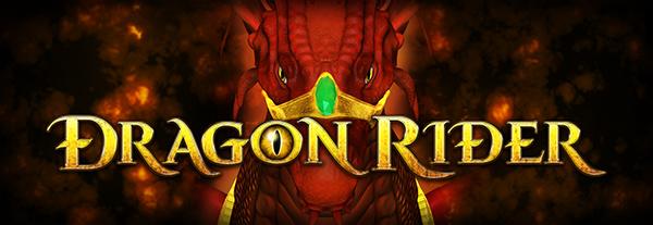Dragon_Rider_preview