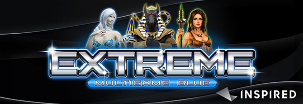 Extreme_blue_preview