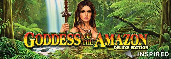 Goddess_Amazon_Deluxe_preview