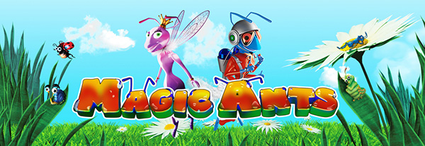 Magic_Ants_preview