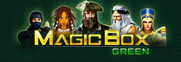 Magic_Box_Green_preview