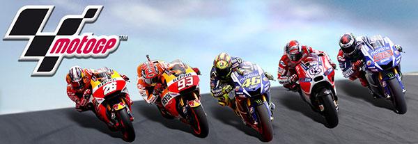 MotoGP_preview
