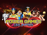 Power games_Unlimited_scopri