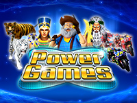 Power_games_logo