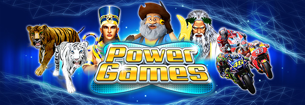 Power_games_preview