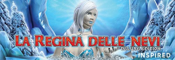 Regina-delle-nevi_preview