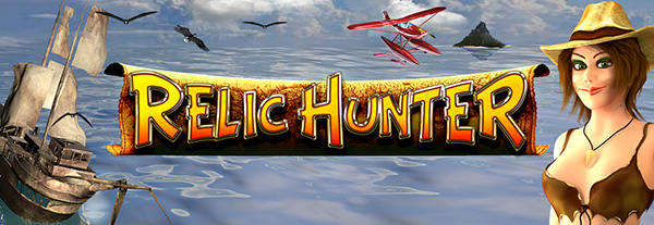 Relic_Hunter_preview