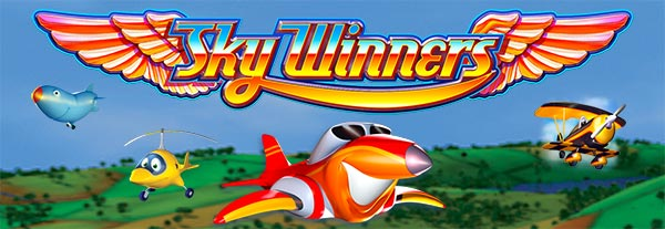 Sky_Winners_preview