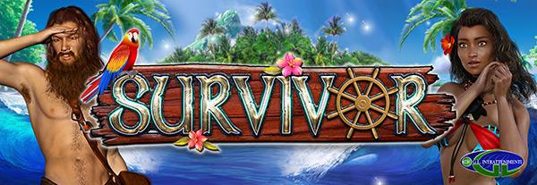 Survivor_preview