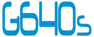 logo_G640s