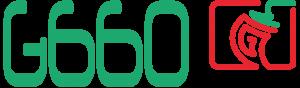logo_G660_cayenne