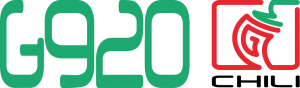 logo_G920_Chili